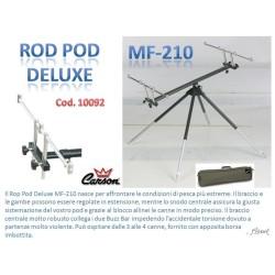 ROD POD DELUXE MF-210