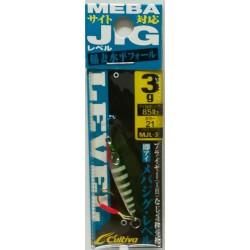 MEBA JIG (OWNER)