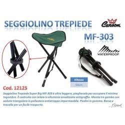 SEGGIOLINO TREPIEDE MF-303
