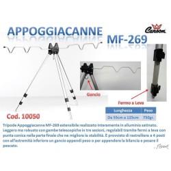 APPOGGIACANNE MF-269