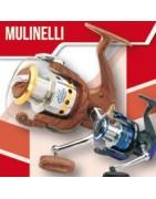 Carson Mulinelli