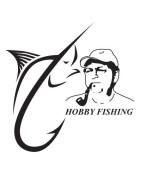 HobbyFishing Shop negozio on line prodotti per la pesca e accessori