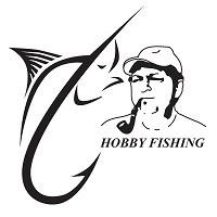 HobbyFishing