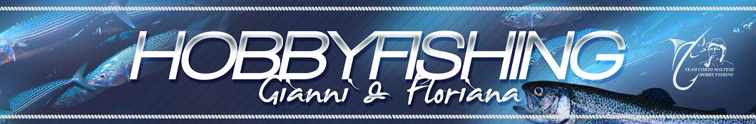 Hobby Fishing Negozio OnLine Articoli ed accessori per la Pesca, prodotti Carson Strike Pro Teben Trabucco Sunrise Tubertini Owner Fudo